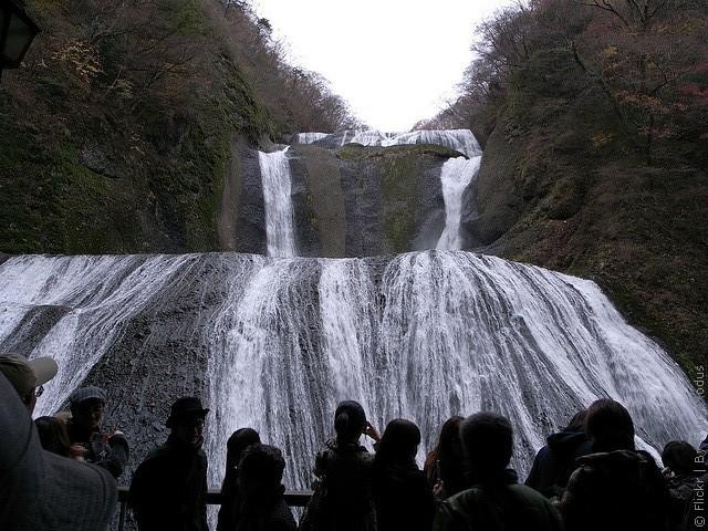 vodopad-fukuroda-12