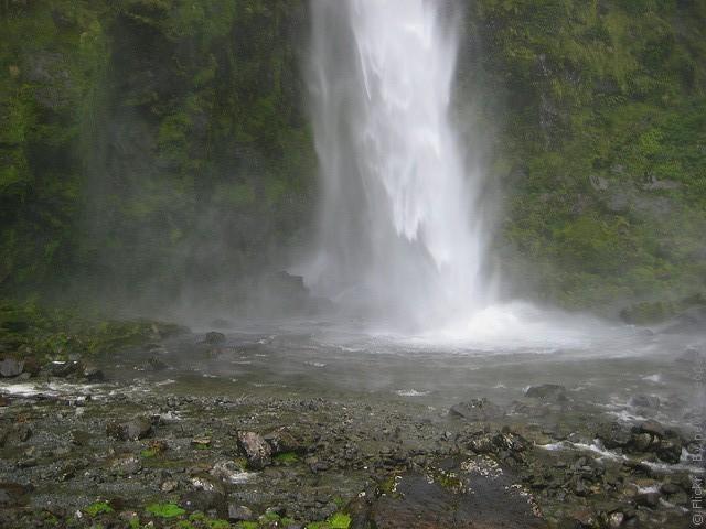 vodopad-sazerlend-05