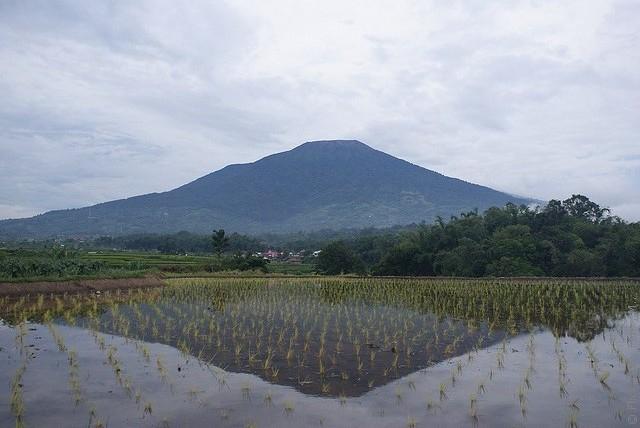 vulkan-merapi-06