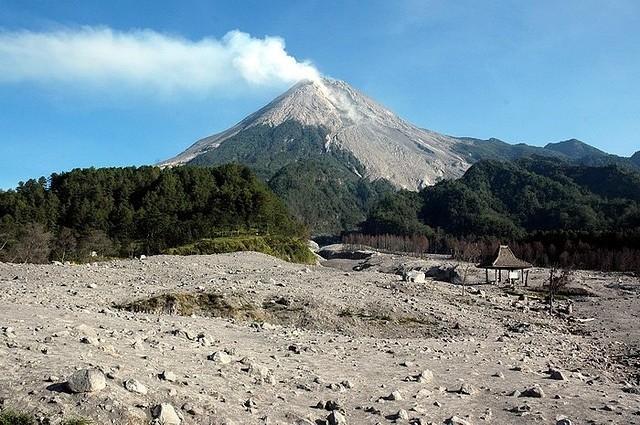 vulkan-merapi-14