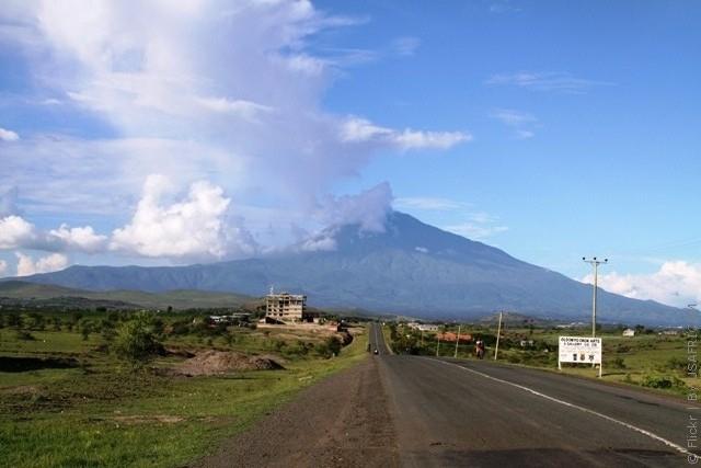 vulkan-meru-13