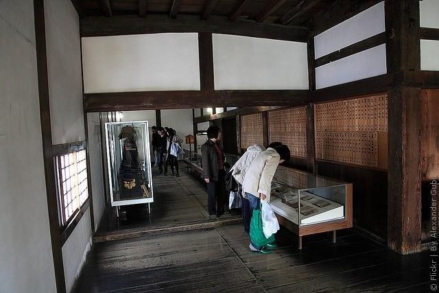 zamok-inuyama-11