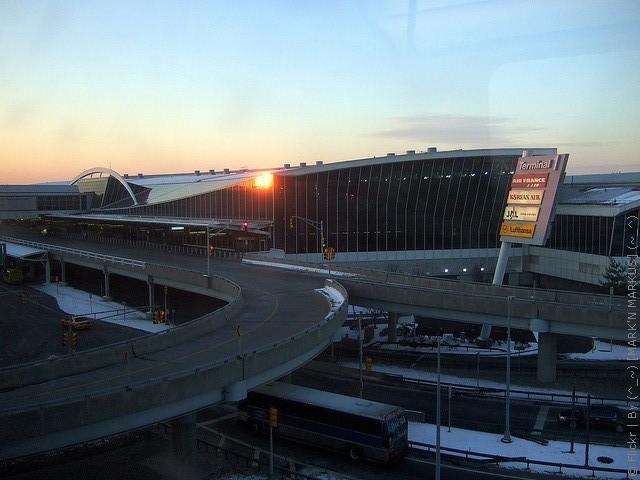 aeroport-imeni-kennedi-02
