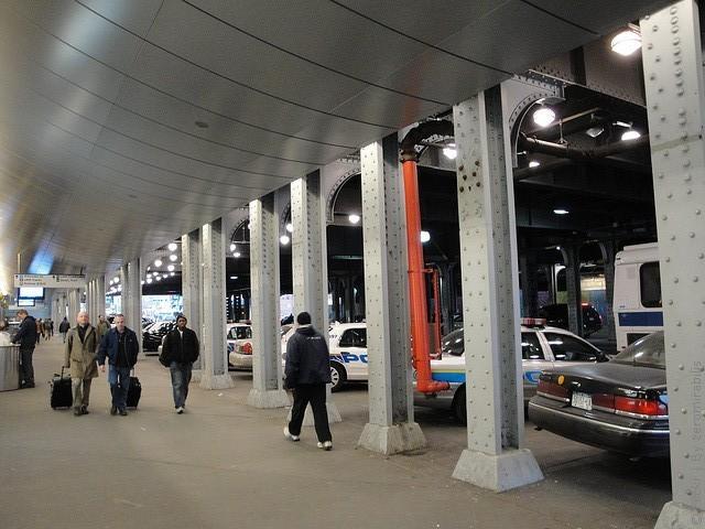 aeroport-imeni-kennedi-04