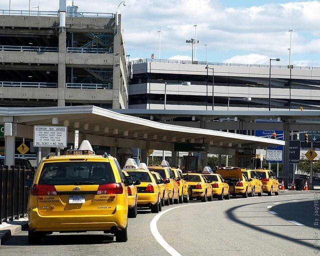 aeroport-imeni-kennedi-05