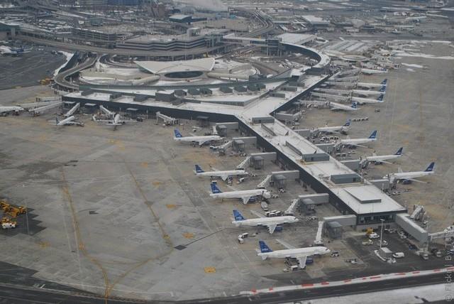aeroport-imeni-kennedi-07