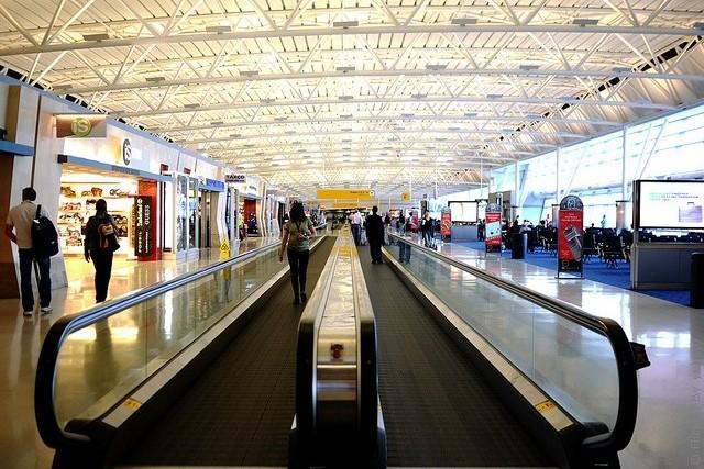 aeroport-imeni-kennedi-09