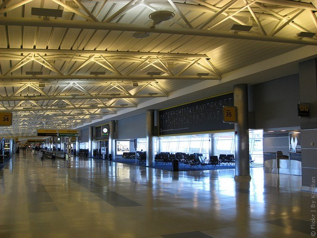 aeroport-imeni-kennedi-11