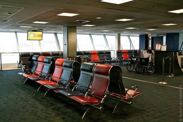 aeroport-imeni-kennedi-12