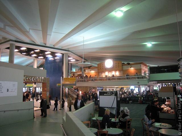 aeroport-imeni-kennedi-13