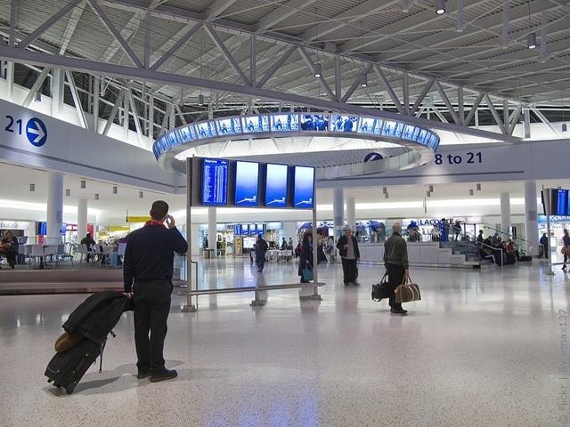 aeroport-imeni-kennedi-14