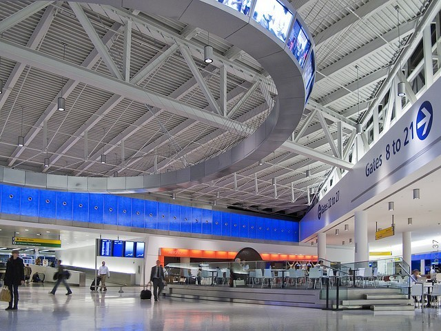 aeroport-imeni-kennedi-16