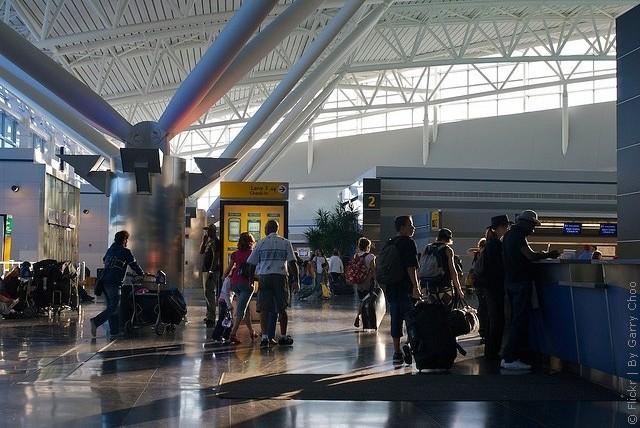 aeroport-imeni-kennedi-17