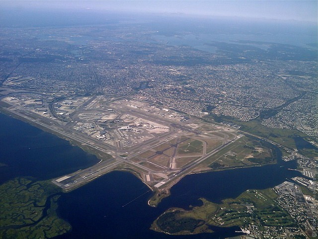 aeroport-imeni-kennedi-20