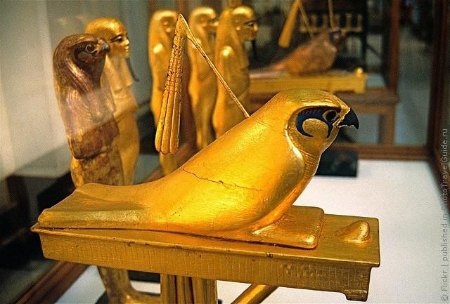 kairskij-muzej-18
