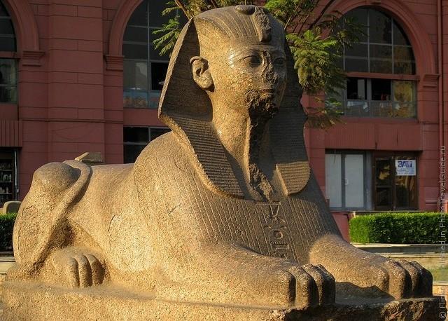 kairskij-muzej-19