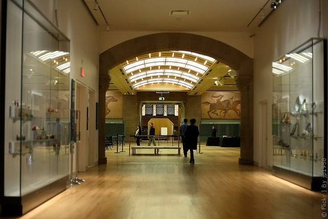 korolevskij-muzej-ontario-05