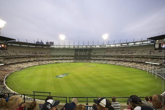 melbourn-kriket-graund-08