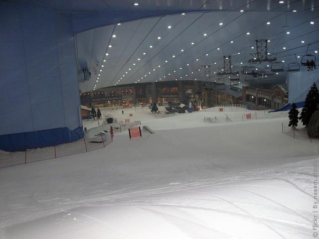 ski-dubai-15