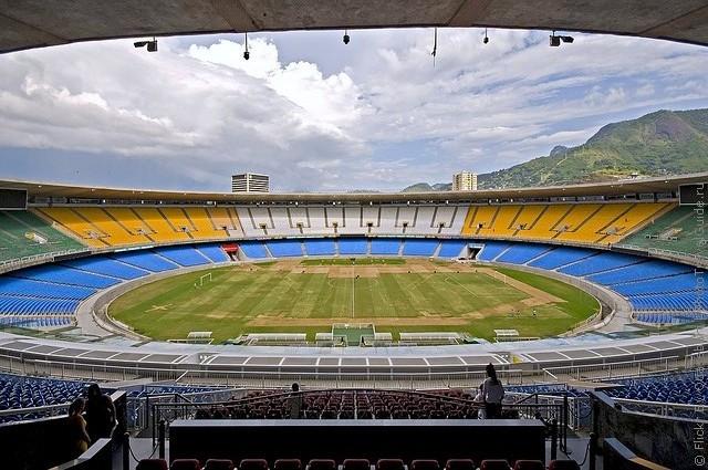stadion-marakana-05