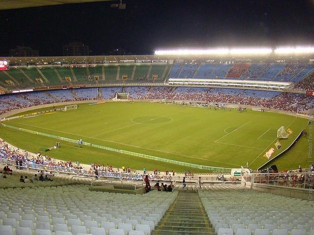 stadion-marakana-18