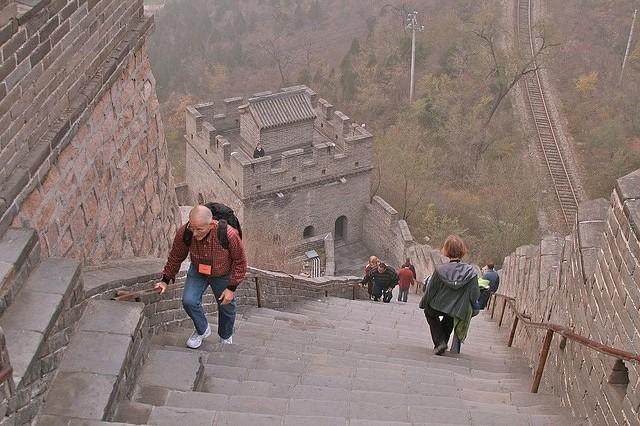 velikaya-kitajskaya-stena-04