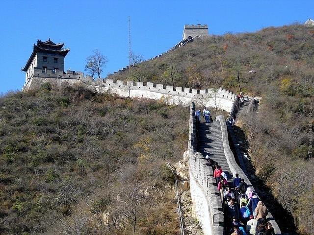 velikaya-kitajskaya-stena-11