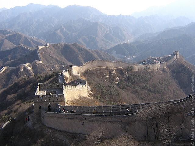 velikaya-kitajskaya-stena-12