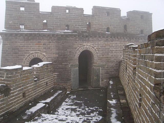 velikaya-kitajskaya-stena-18