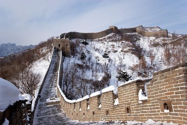 velikaya-kitajskaya-stena-19