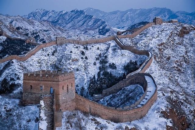 velikaya-kitajskaya-stena-20