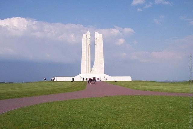 vimiyskiy-memorial-02