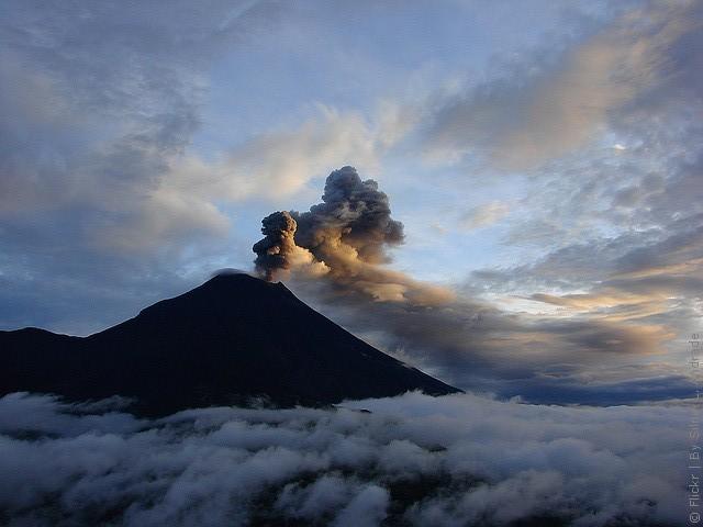 vulkan-tungurahua-05