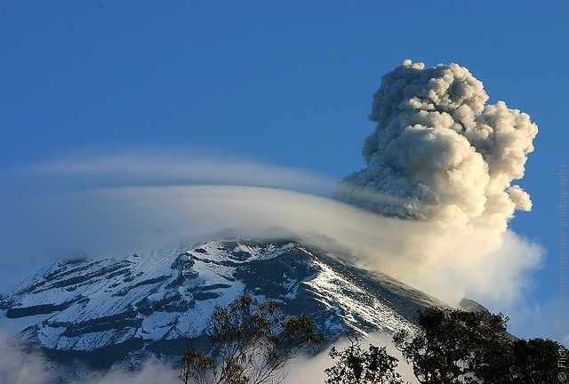 vulkan-tungurahua-06