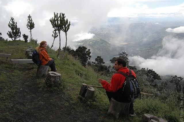 vulkan-tungurahua-10