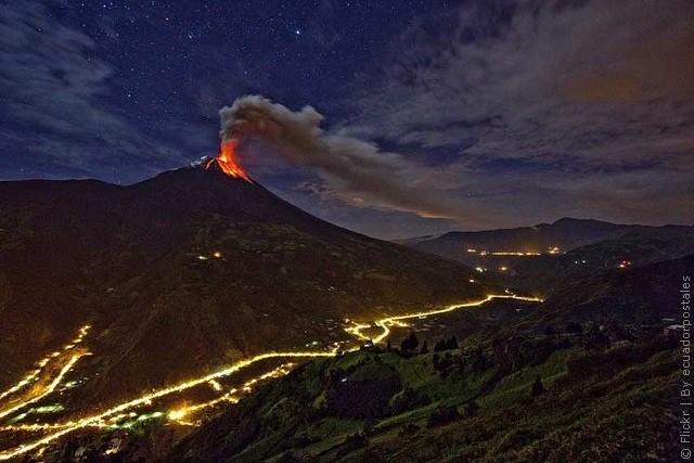 vulkan-tungurahua-13