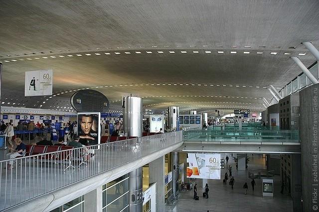 aeroport-imeni-sharlya-de-gollya-04