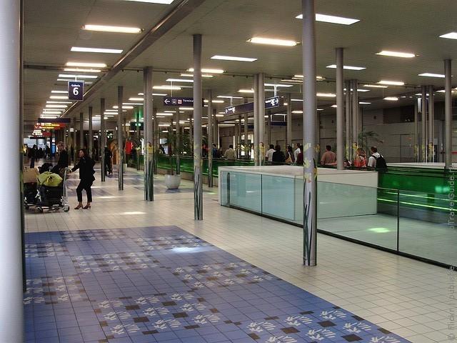 aeroport-imeni-sharlya-de-gollya-14