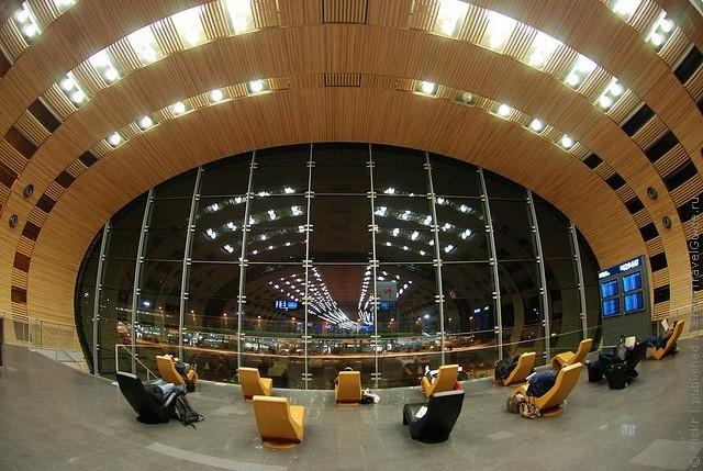aeroport-imeni-sharlya-de-gollya-15