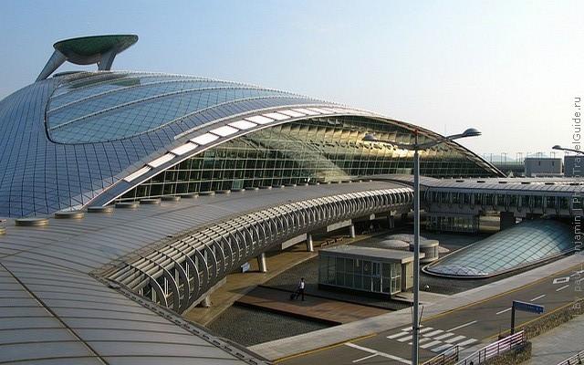 aeroport-inchhon-01