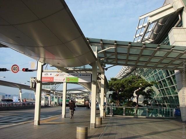 aeroport-inchhon-03