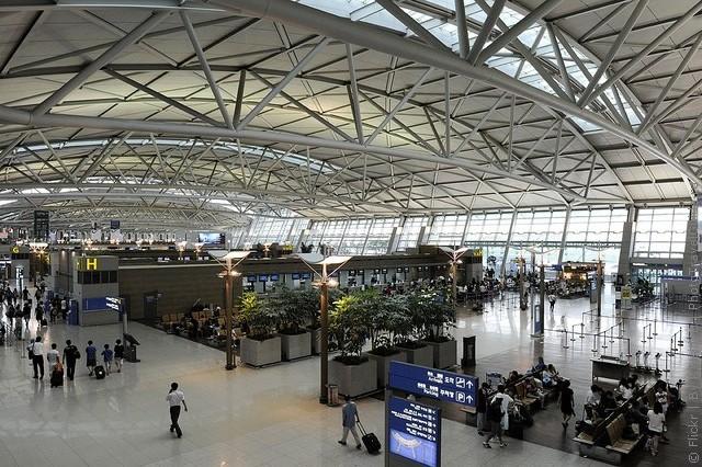 aeroport-inchhon-04