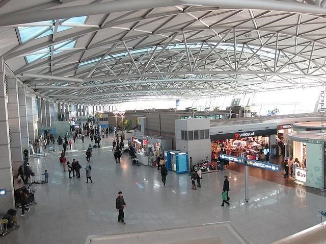 aeroport-inchhon-05