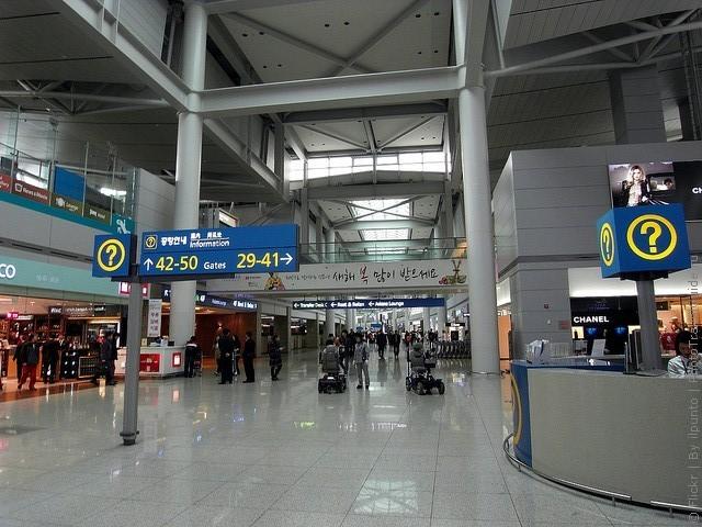 aeroport-inchhon-06