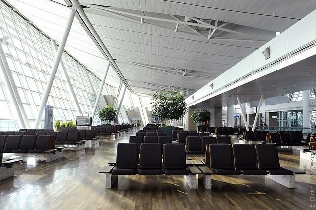 aeroport-inchhon-09