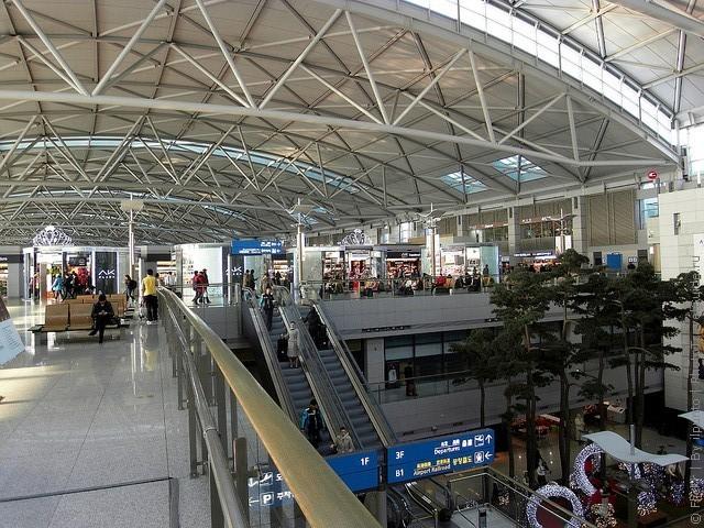 aeroport-inchhon-11