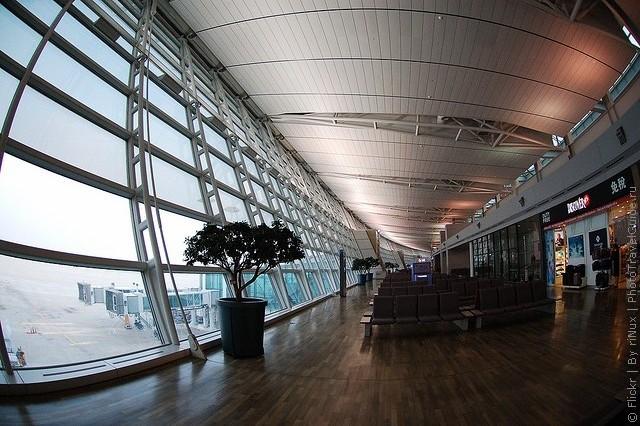 aeroport-inchhon-17