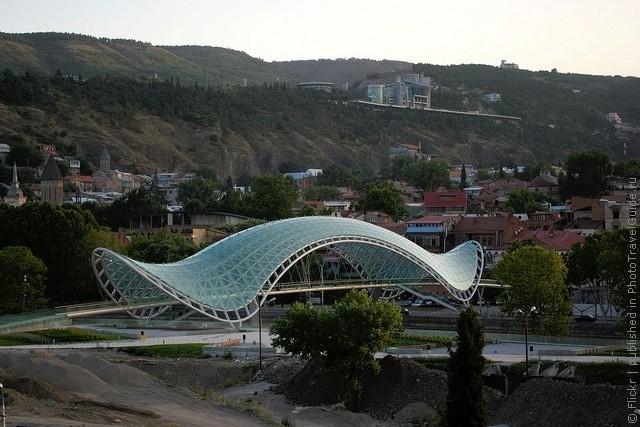 most-mira-tbilisi-03