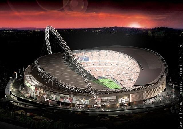 stadion-uembli-01