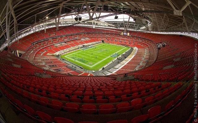 stadion-uembli-08